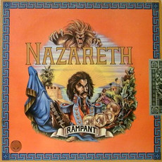 Nazaretu